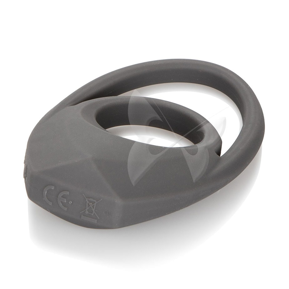 Apollo Rechargeable Support Ring (Bottom)