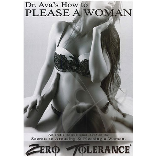 Dr Avas How To Please A Woman