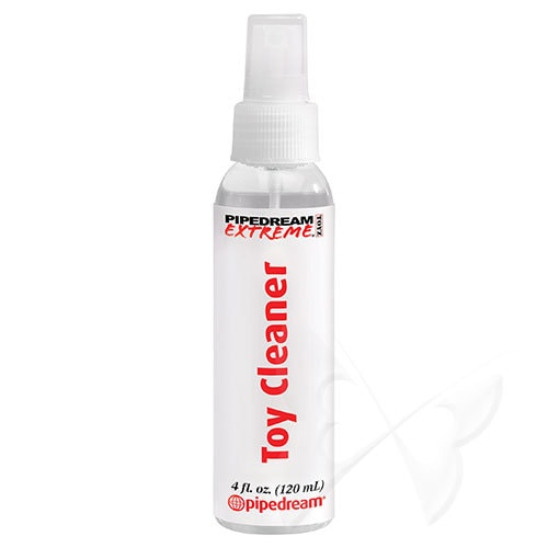 Pipedream Extreme Toyz Toy Cleaner 120ml
