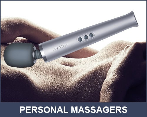 Body Massage Wands for Sale
