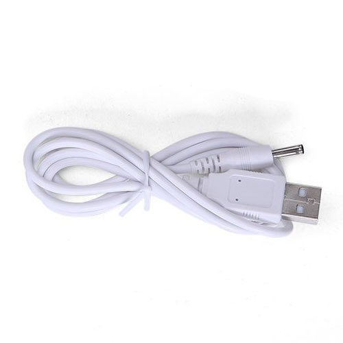 USB Pinhole Charging Cable
