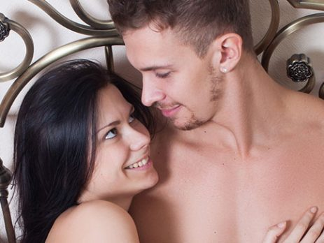 5 Best Sex Toys For Couples