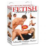 Inflatable Position Master | Sex Pillows | Sex Toys For Couples