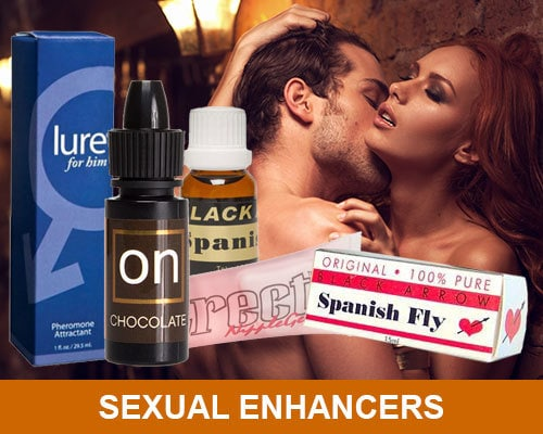 Sexual Enhancers For Sale Online Australia