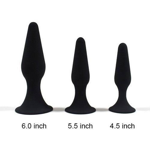 Butt Plugs | Anal Toys | Sex Toys