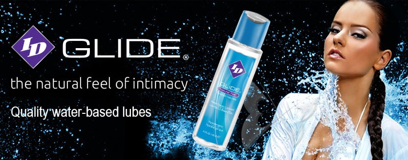 Water Based Lubricants | Personal Lubricants