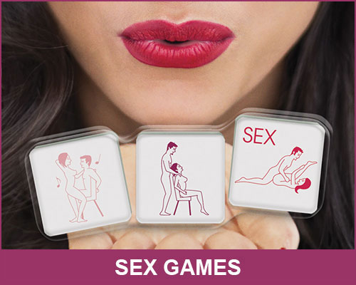 Adult Games | Adult Dice Games | Adult Card Games
